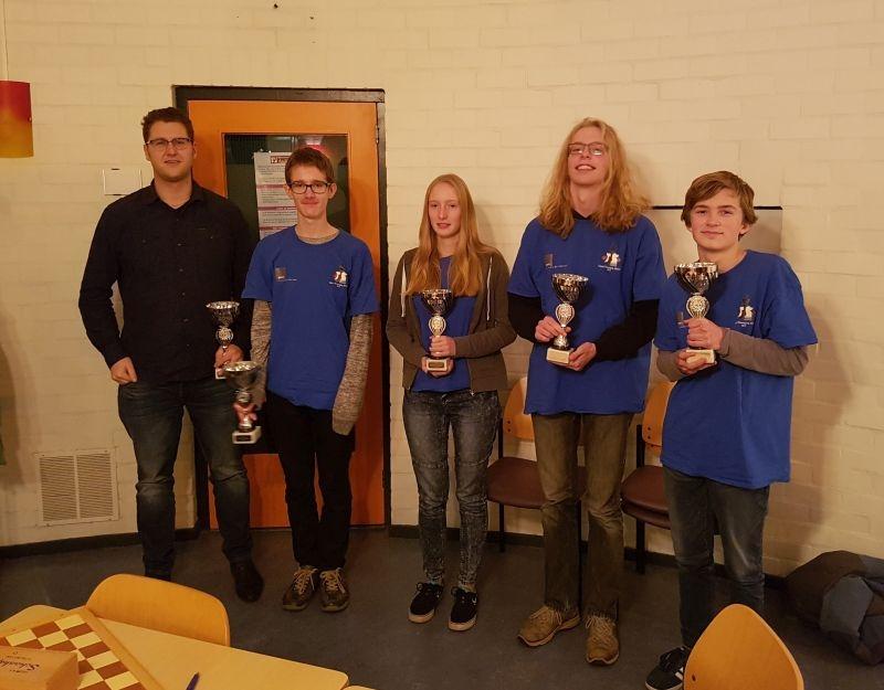 Almere Kampioen 1.jpg