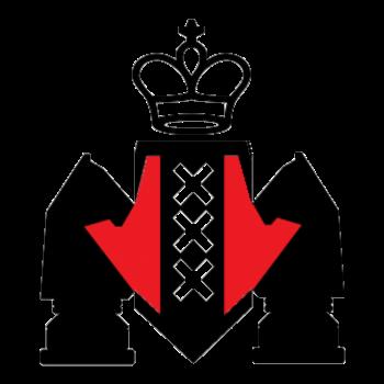 Vereenigd Amsterdamsch Schaakgenootschap